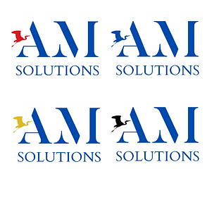 AM solutions P19.png