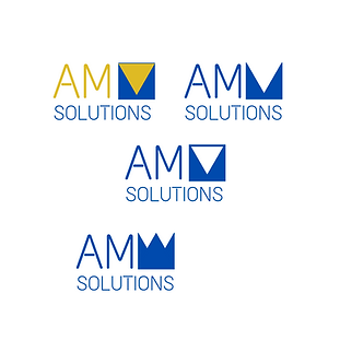 AM solutions AA1.png