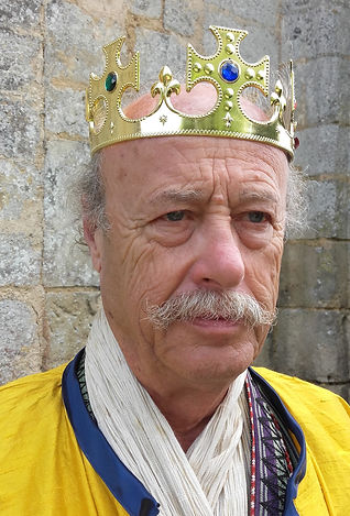 Magnus IV le Marieur.jpg