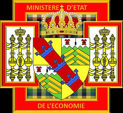 Ministère_de_l'Economie.png