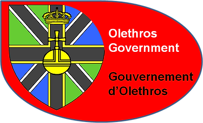 Olethros Government Logo.png