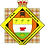 Thumbnail: Diplôme Tea  District Citizenship