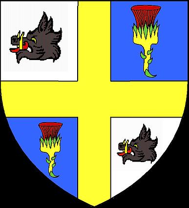 fordarv1.png