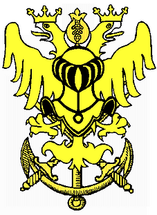 forcesarmeesolethros insigne.png