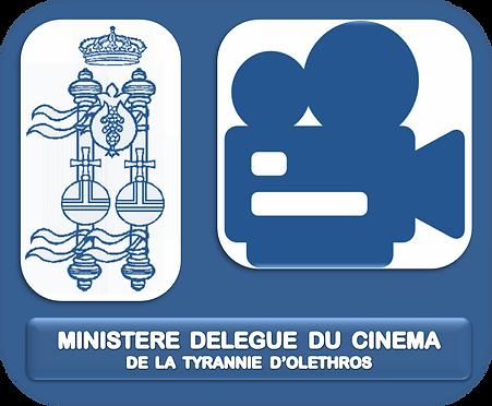 Ministère délégué du Cinéma.png