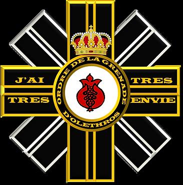 Ordre de la Grenade.png
