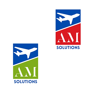 AM solutions AP3.png