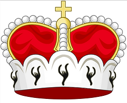 20aa Prince Illustrissime new - prince a