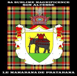 9 Pratarana.png