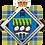Thumbnail: Diplôme Earth Sub. District Citizenship