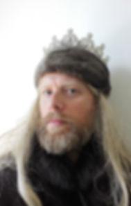 Ivan III.jpg