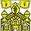 Thumbnail: Diplôme d'Ambassadeur Plénipotenciaire