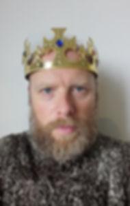 Vlad II.jpg
