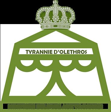 Ministère Délégué aux Vacances.png