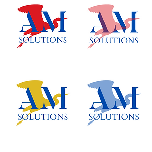 AM solutions P20.png