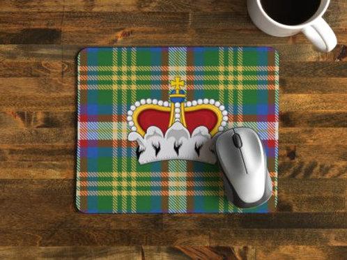 Tapis de souris Grand-Prince
