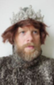 Ivan IV.jpg