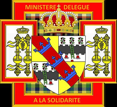 Ministre Délégué à la Solidarité.png