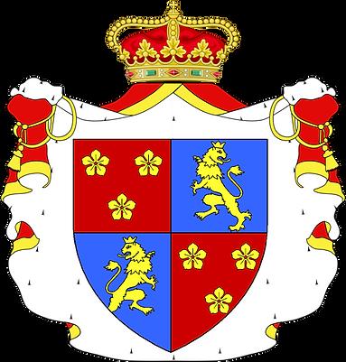 Emir de Paresthisi Kaza.png