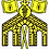 Thumbnail: Diplôme de Deuxième Conseiller d'Ambassade