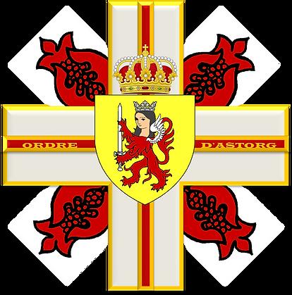 Ordre Astorgien.png
