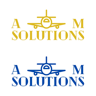 AM solutions AAvion5.png