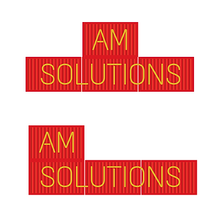 AM solutions AA container2.png