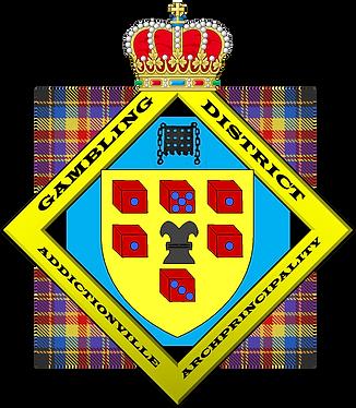 Gambling District.png