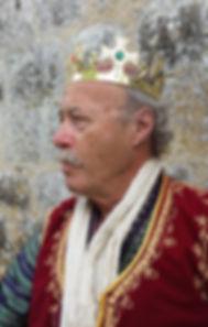 Magnus I.jpg