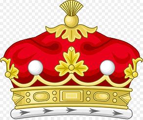 11 - Grand Comte.jpg