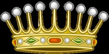 9 - Comte.svg.png