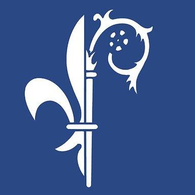 logo St Cloud.jpg