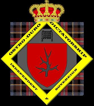 Ostro Duro Dictatorship.png