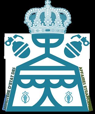Ministère_des_Affaires_Etrangères.png