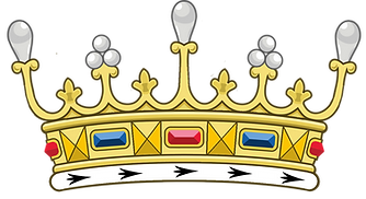 7b Archibaron Illustrissime - _Viscount_