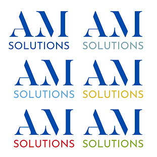 AM solutions P8.png