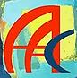 Association Amis des Arts de Croissy.png