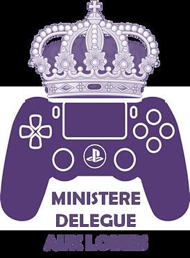 Ministère Délégué aux Loisirs.png