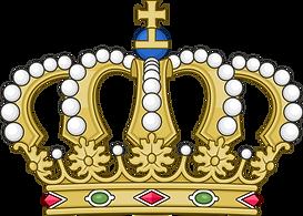 20terr Grand Roi d'Armes d'Olethros - Gr