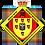 Thumbnail: Diplôme Sound District Citizenship