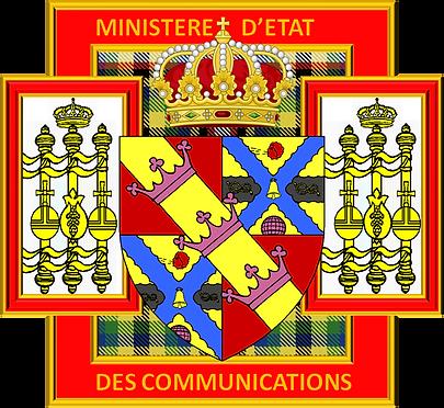 Ministère_des_Communications.png