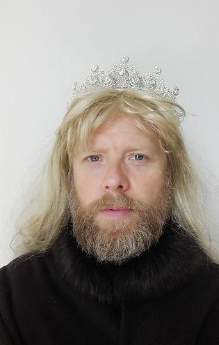 Harald I.jpg