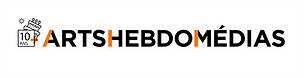 arthebdomedias logo.png
