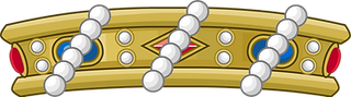2000px-Crown_of_a_Baron_of_France.svg.pn