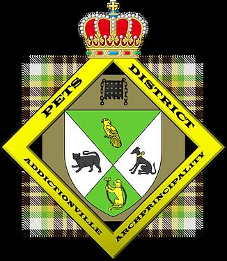 Pets District.png