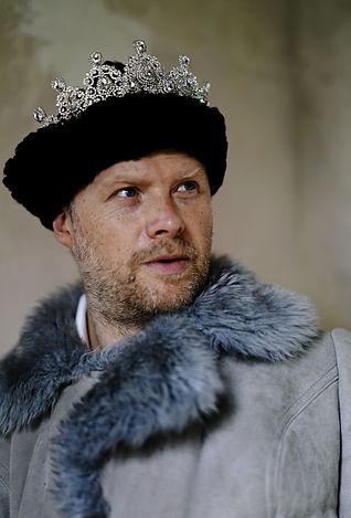 Ivan VI le Marcheur.JPG