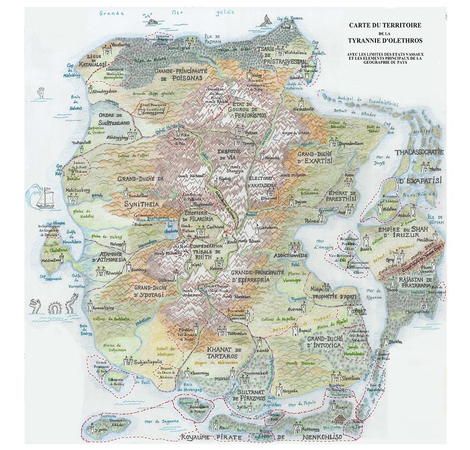 Carte Olethros Etats actuelle.png