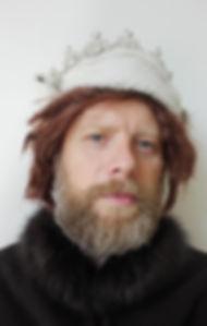 Karl VI.jpg