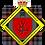 Thumbnail: Diplôme Order & Security District Citizenship