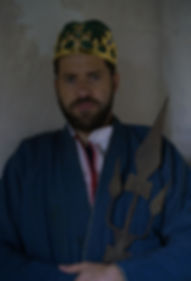 Ottokar IX.JPG
